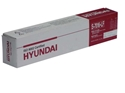 Picture of Electrodes-L/HYD 7016 2.6mm 2.5kg-WELD778436- (EA)