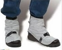 Picture of Leather Welding Spats - Pro  Large-WELD827250- (PR)