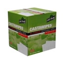 Picture of Castawipes 320mmx335mm Dispenser Box-WIPE379350- (BOX-100)