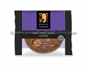 Picture of Byron Bay Cookie Individually Wrapped Triple Choc Fudge -BBAY269400- (DOZ)