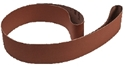 Picture of Linishing Belts 100mm x 4270mm x 120 grit-BELT768060- (EA)
