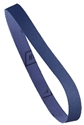 Picture of Linishing Belts 20mm x 520mm 80 Grit-BELT768520- (PACK-10)