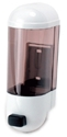 Picture of Soap Dispenser 1 Compartment Lockable-BULK457050- (EA)