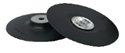 Picture of Backup Pad for Fibre Disks -7in (180mm)- Norton-DISK762270- (EA)
