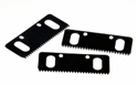 Picture of Blade suits 05.016 Fixed Blade Tape Dispenser-INDU663950- (EA)