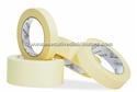 Picture of Masking Tape -High Temp.50mm x 50m 620-MASK509570- (EA)