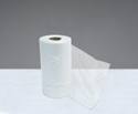 Picture of Roll Bags Gusset 450x250+100 Produce (freezer bag style)-PROB015950- (CTN-6 ROLL)