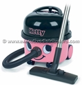 Picture of Vacuum Cleaner Hetty Pink-VACU387751- (EA)