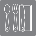 Picture for category Disposable Utensils, Napkins & Table Top