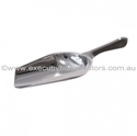 Picture of Ice scoop stainless steel 203mm-MISC234045- (EA)