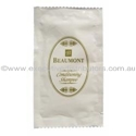 Picture of Beaumont Cond/Shampoo Sachets 10ml-MOTE311700- (BOX-250)