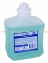 Picture of Deb Cutan Foaming Soap 1000ml Pod-SOAP451641- (CTN-6)