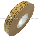 Picture of Transfer Tape -12mm x 33mt ATG Tape-Clr T-001-SPTP516450- (EA)