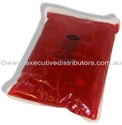 Picture of Sundae Topping Strawberry Fudge 1.25kg-ITOP297600- (CTN-6)