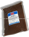 Picture of Sundae Topping Caramel Fudge 1.25kg-ITOP297650- (CTN-6)