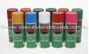 Picture of Paint Cans - Write and Mark 350gm - Green-MARK739874- (CTN-12)