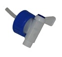 Picture of Drum Tap in a Cap to fit 5L Drum-BOTT383413- (EA)