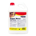 Picture of Agar Super Nova Floor Sealer 5L-CHEM412680- (EA)
