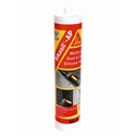 Picture of All Purpose Silicone Cartridge 300gm-HARD738140- (CTN-12)