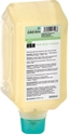 Picture of PG Active Hair, Hands & Body Soap Wash 2000ml Soft Bottle -SKIN457100- (CTN-4)