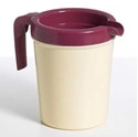 Picture for category Aged Care Plastic Jugs & Lids