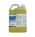 Picture for category Disinfectants, Sanitizers, Cleaners and Mopping