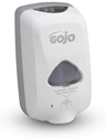 Picture for category Liquid Hand Pod System - Gojo