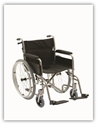 Picture for category Other Aged Care Products