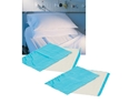 Picture for category Underpads, Dental Bibs & Change Table Liners