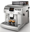 Picture for category Coffee Machines & Accessories