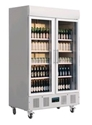 Picture for category Fridges, Freezers, Icemakers