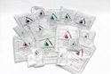 Picture for category Plastic LDPE Bags