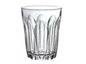 Picture for category Miscellaneous Glassware