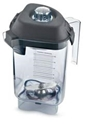Picture for category Mixers & Food Processors