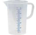 Picture for category Plastic Measuring Jugs