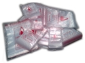 Picture for category Reseal Plastic Bags