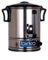 Picture for category Urns & Coffee Percolators