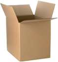 Picture for category Cardboard Cartons