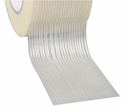 Picture for category Filament Tape