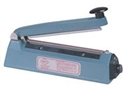 Picture for category Heat Sealer Machines