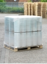Picture for category Machine Pallet Stretch Wrap