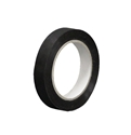 Picture for category Pallet Strapping Tape