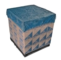 Picture for category Pallet / Crate Covers
