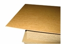 Picture for category Pallet Pads & Liners