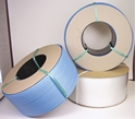 Picture for category Polyprop Strapping