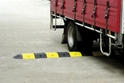 Picture for category Speed Humps & Bump Rails