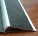 Picture for category Anti-Slip Stair Nosing