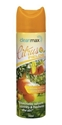 "Picture of Air Freshener ""Citrus Fields""  300gm Aerosol-AERO408712- (CTN-12)"