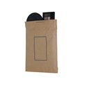 Picture of Jiffy Brown Bags-Padded P4 240x340mm-MAIL640904- (CTN-100)