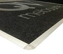 Picture of Mat -Custom Printed Logo Entrance - 1750mm x 1150mm -MATT359120- (EA)